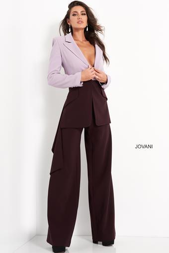 Jovani Style #M04268