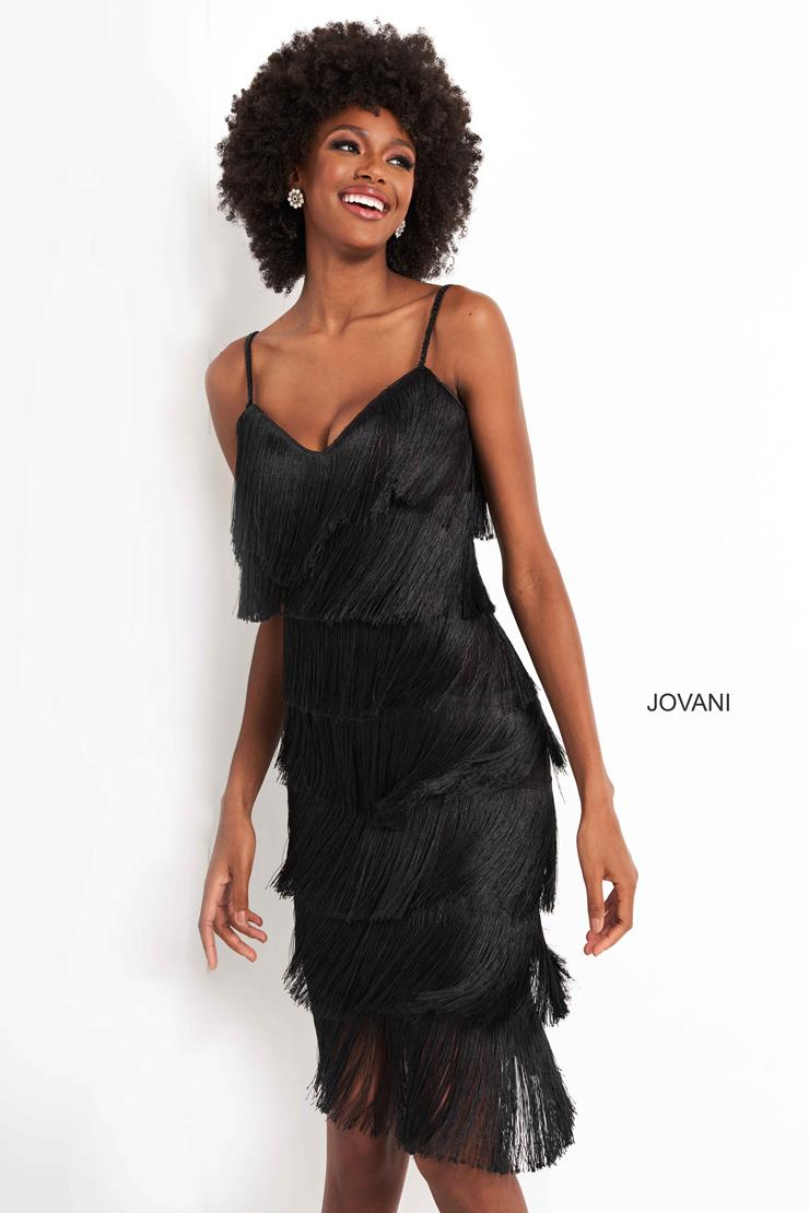 Jovani Style M3220  Image