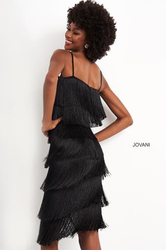 Jovani #M3220