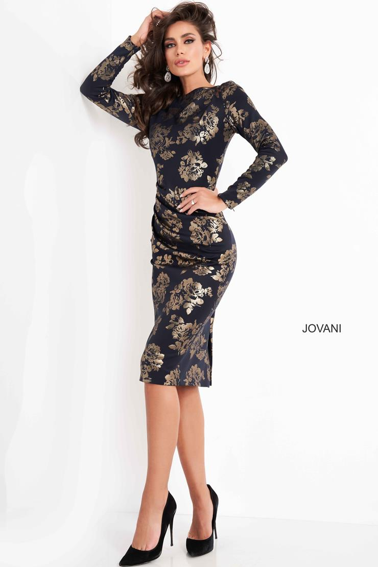 Jovani Style M3281  Image