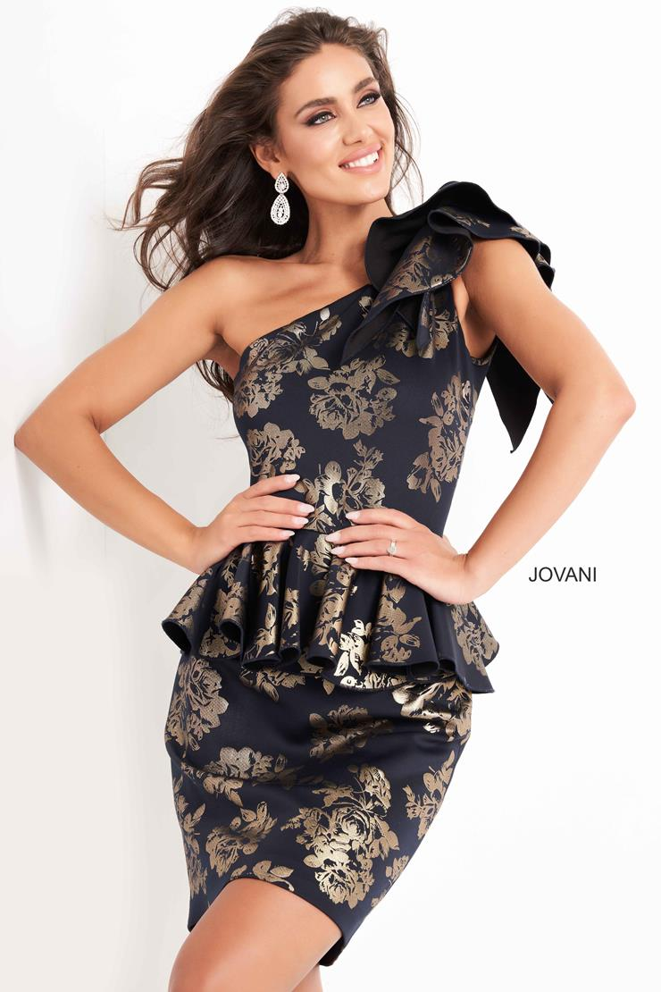 Jovani Style #M3289 Image