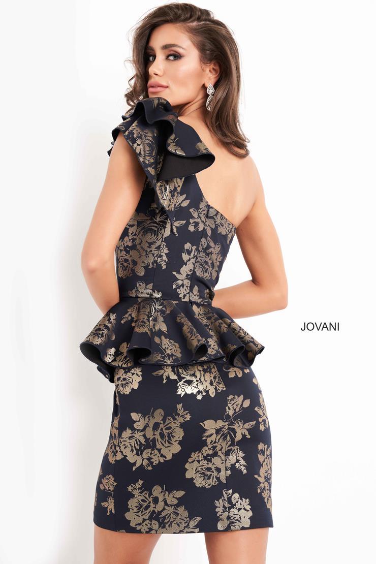 Jovani Style #M3289