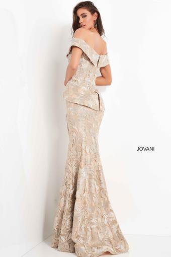 Jovani Style 02762