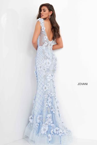 Jovani Style #02773