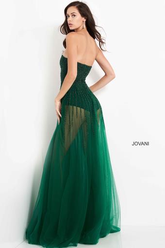 Jovani Style #02816
