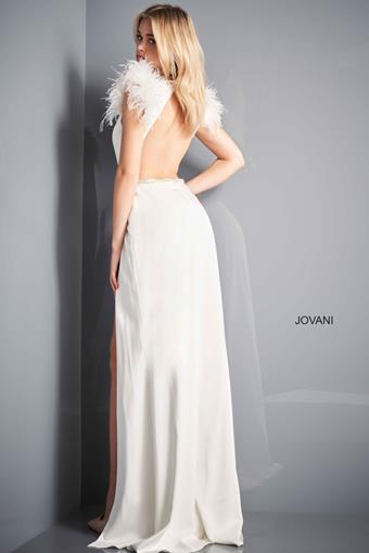 Jovani Style #02833