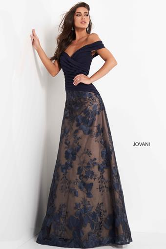 Jovani 02852