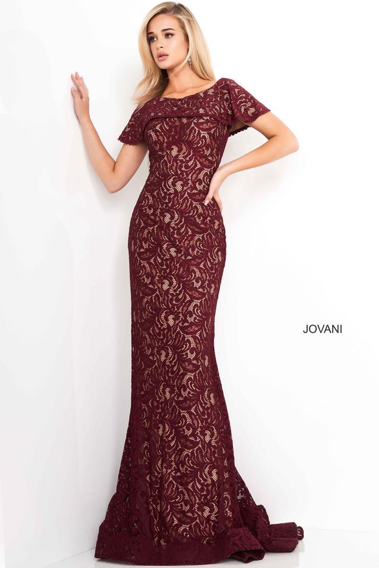 Jovani Style No. 02904