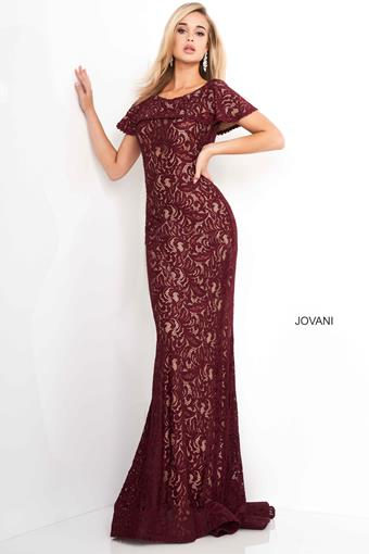 Jovani Style #02904