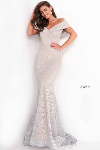 Jovani Style 02905