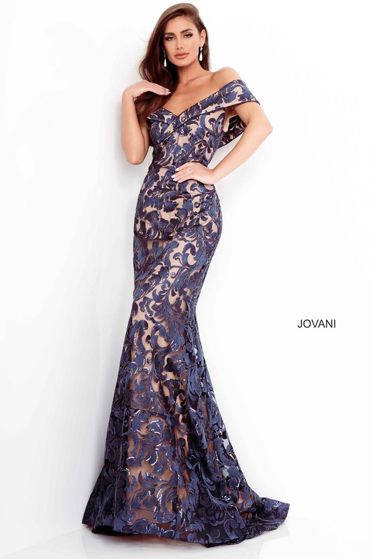 Jovani Style #02912  Image