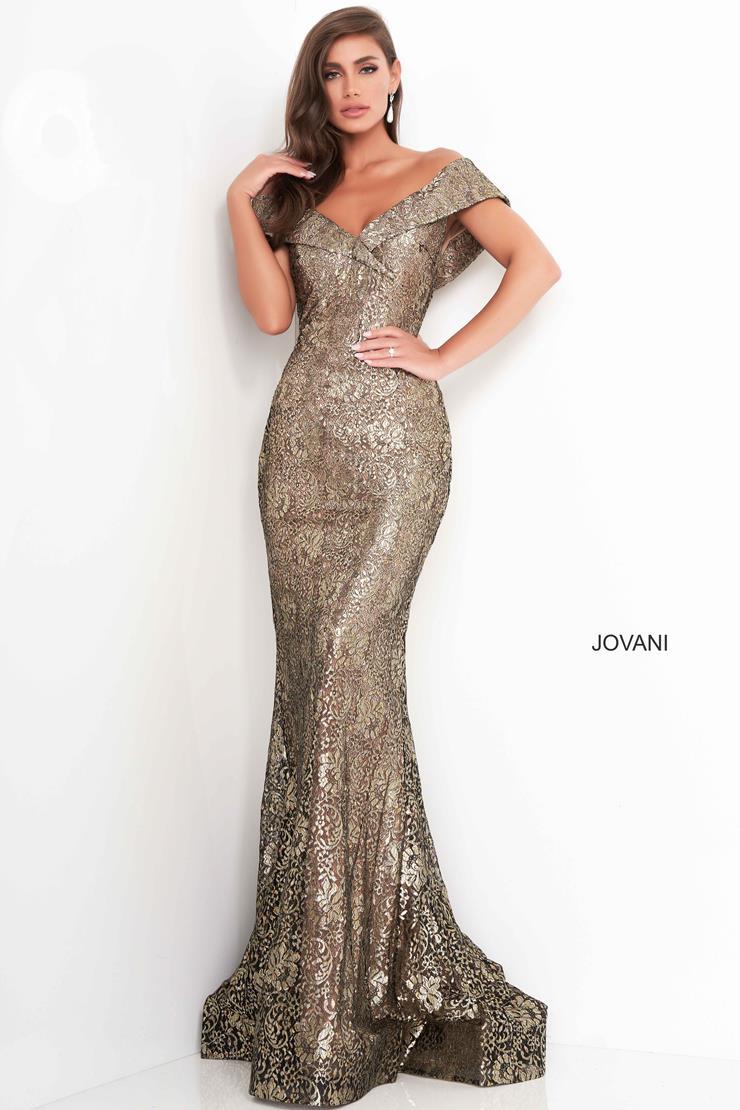 Jovani Style #02920  Image