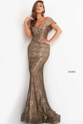 Jovani Style #02920