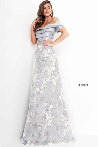Jovani Style #02921
