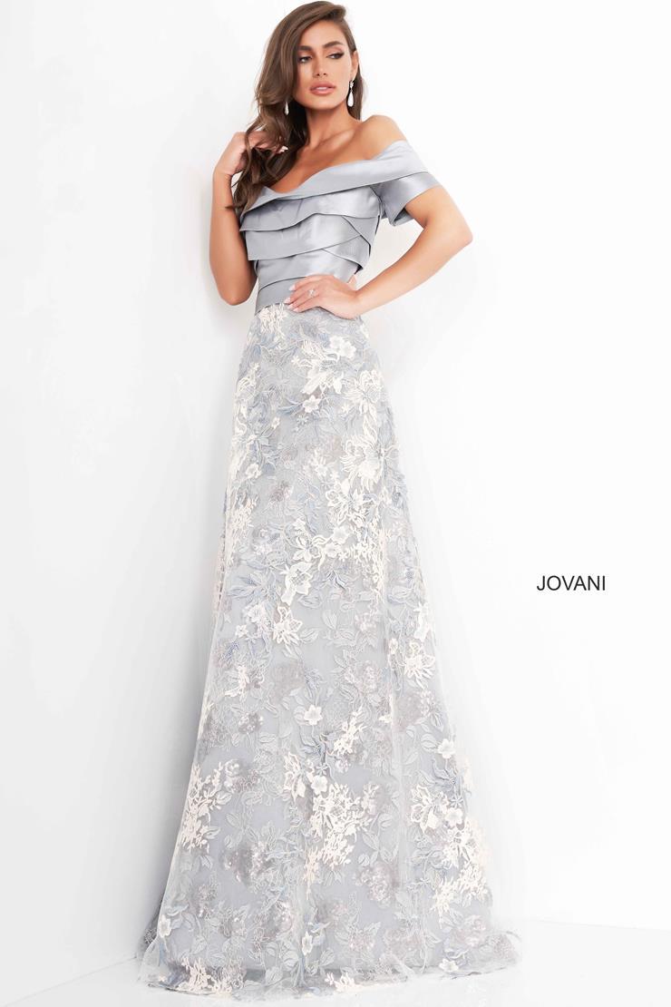 Jovani Style #02921  Image
