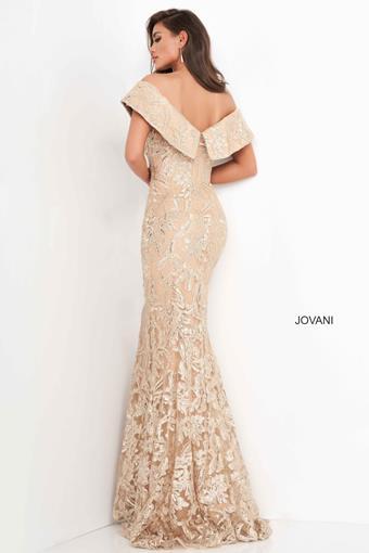 Jovani Style 02923