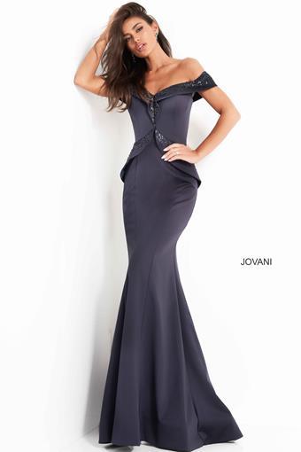 Jovani Style #02924