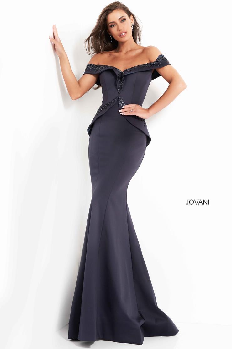 Jovani Style #02924  Image