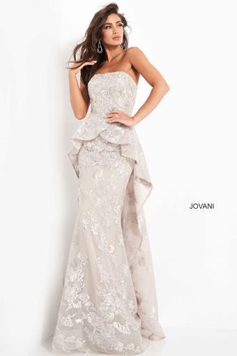 Jovani Style #02966