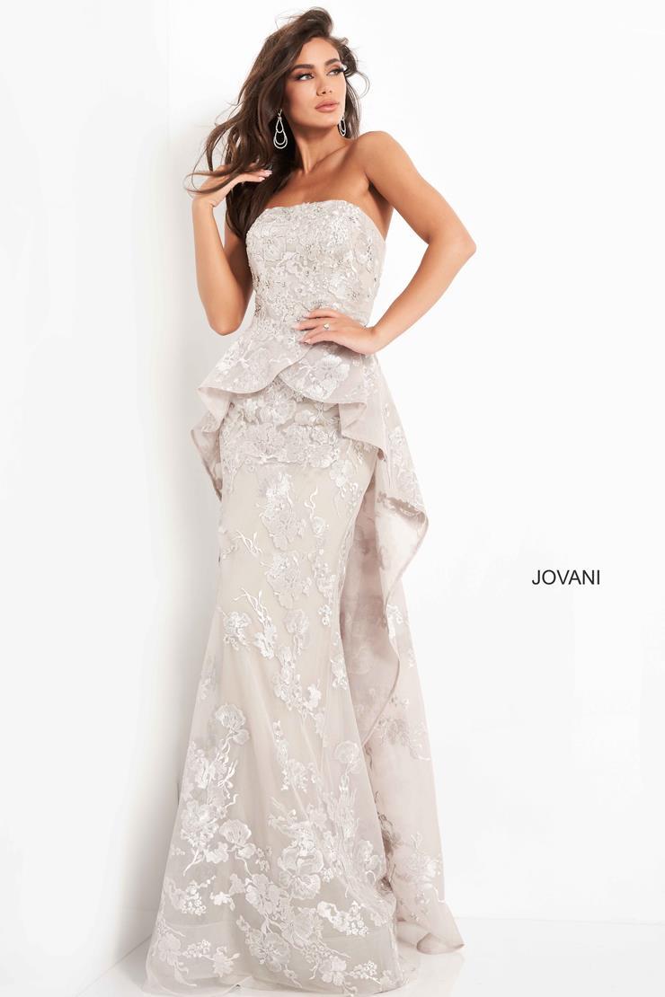 Jovani Style #02966  Image
