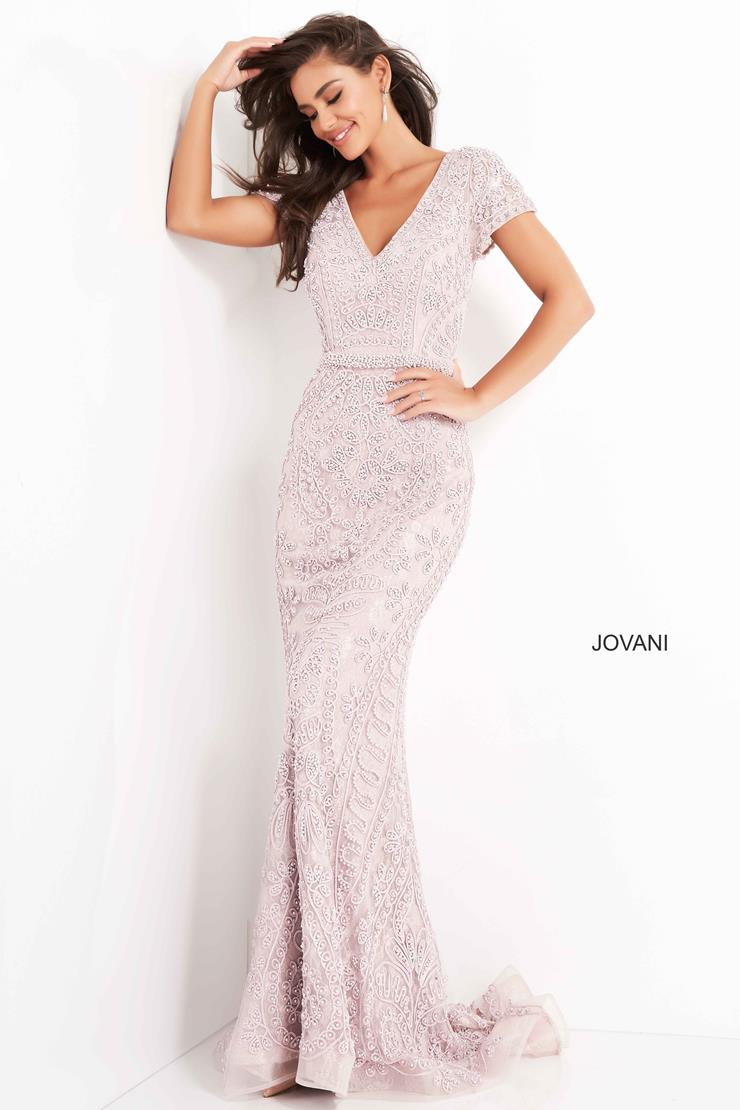 Jovani Style #03099  Image
