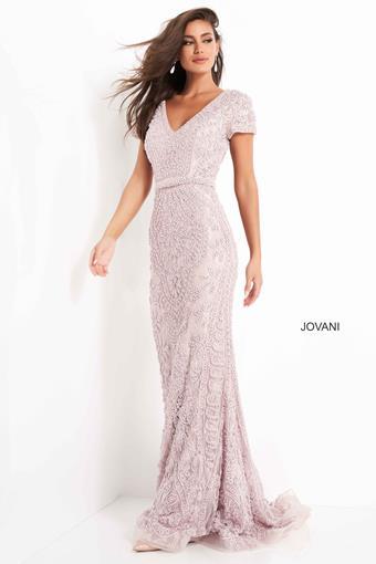 Jovani Style 03099