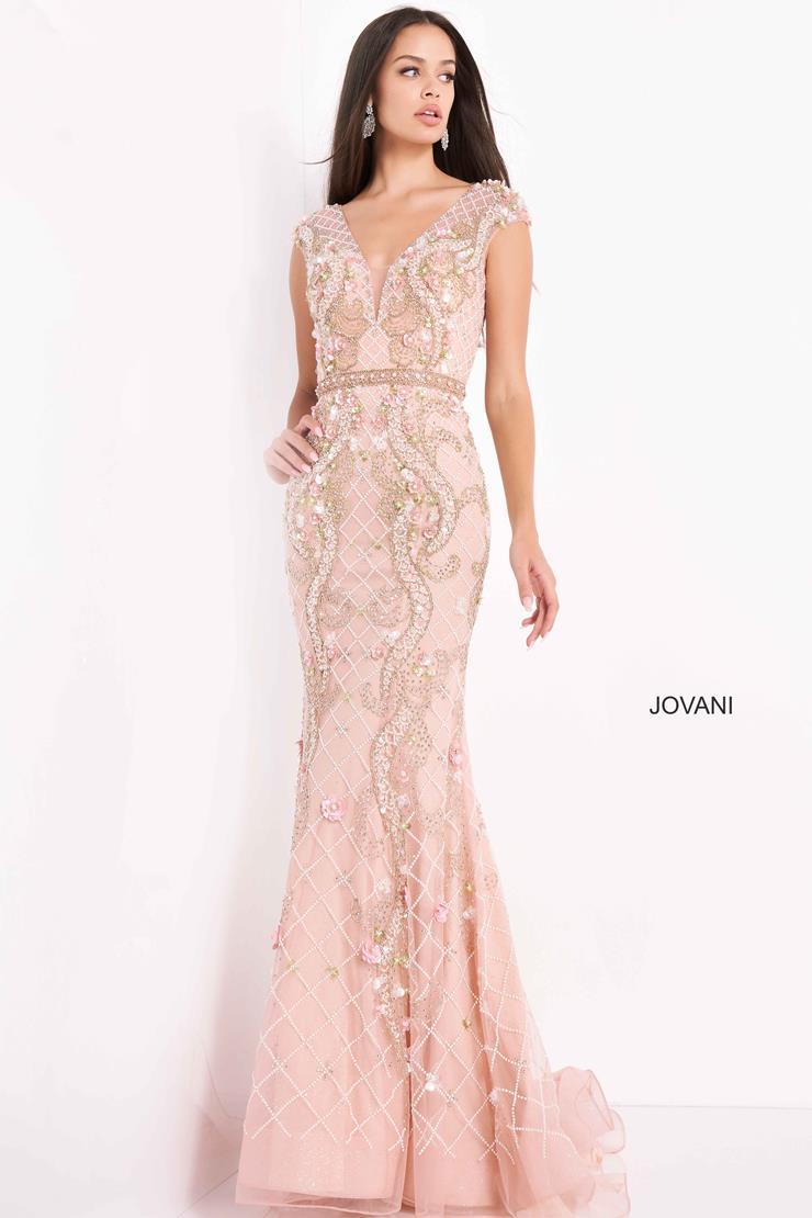 Jovani Style #03129  Image