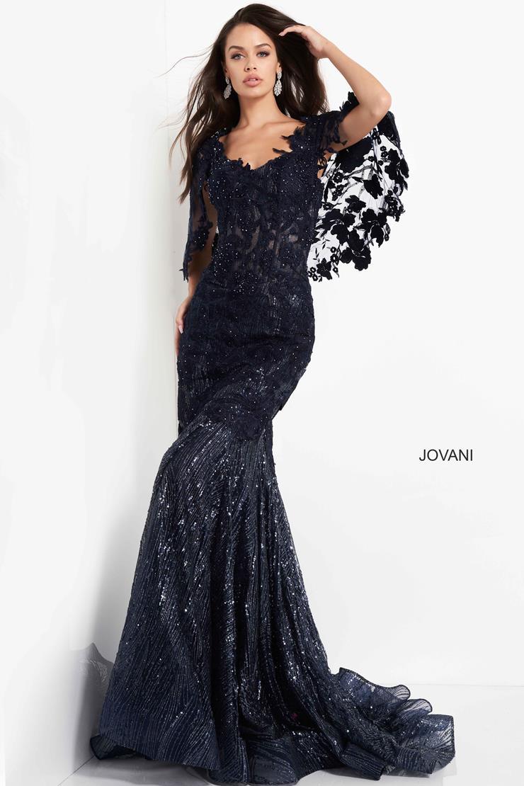Jovani Style #03158  Image
