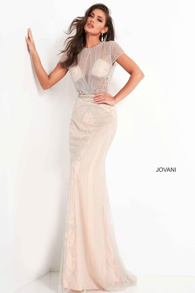 Jovani Style #03201  Image