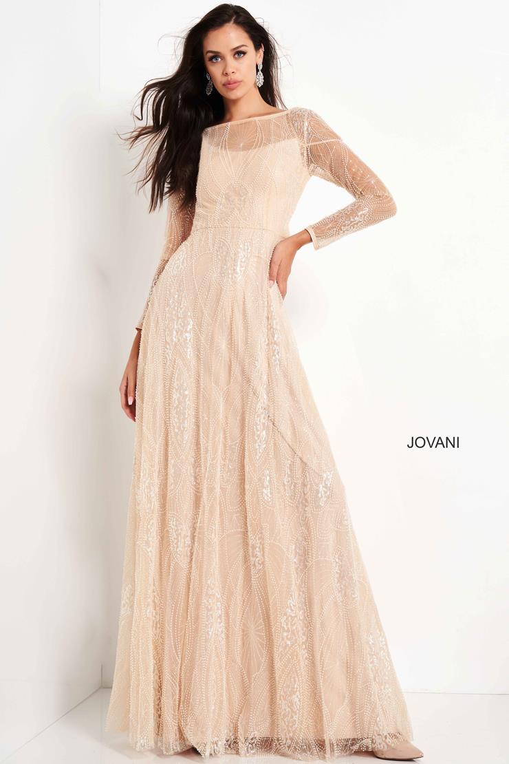 Jovani Style #03261  Image