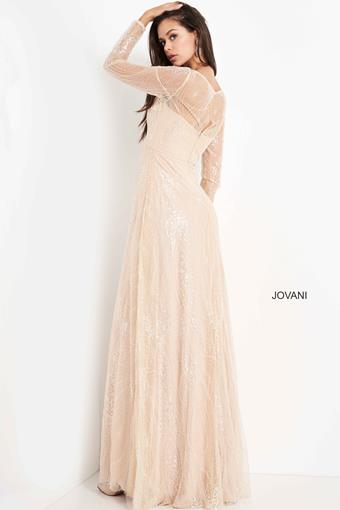 Jovani Style #03261