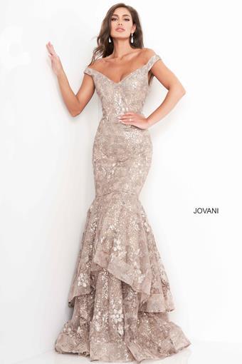Jovani Style #03264