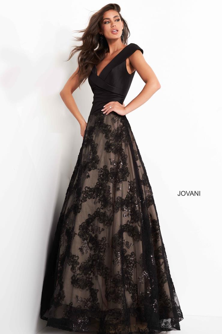 Jovani Style #03330  Image