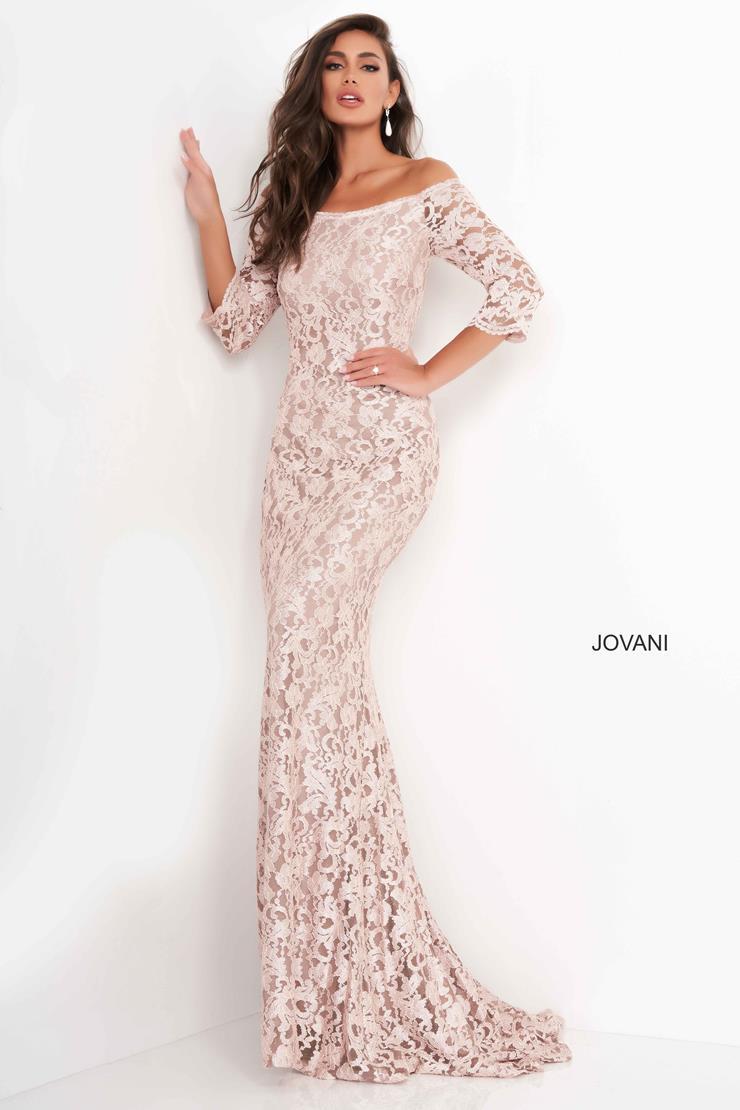 Jovani Style #03349  Image