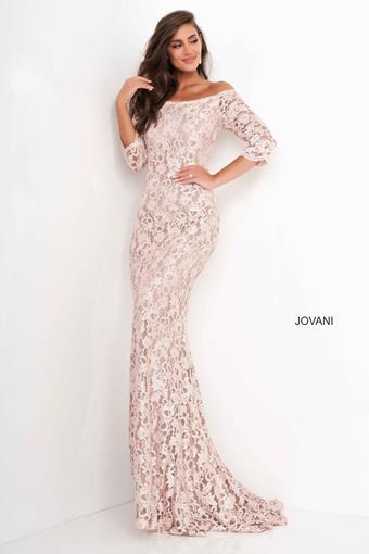 Jovani Style #03349