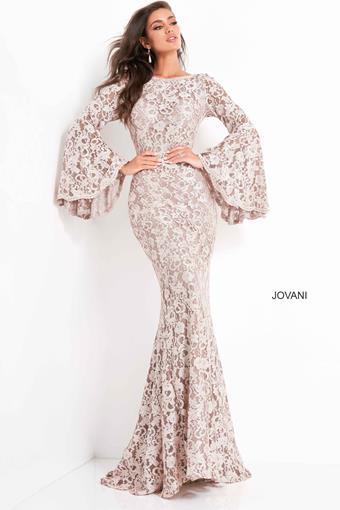 Jovani Style #03352