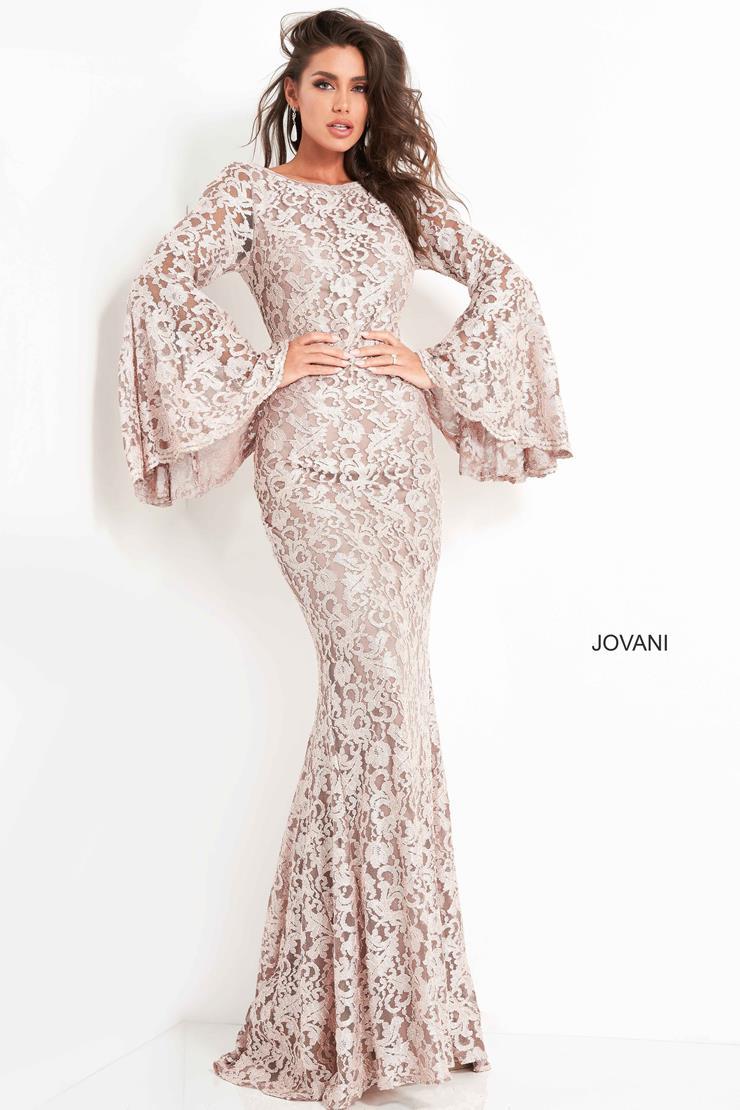 Jovani Style #03352  Image