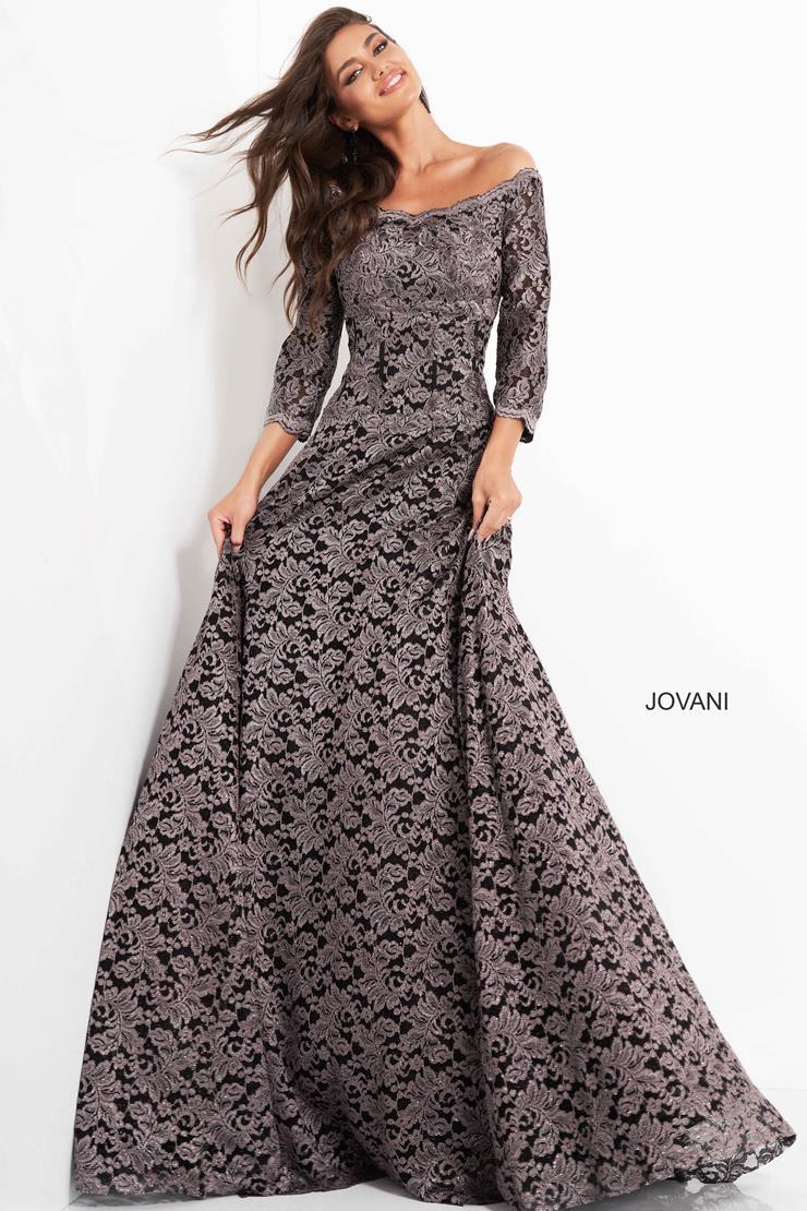 Jovani Style #03357  Image
