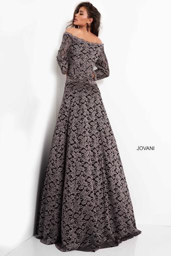 Jovani Style 03357