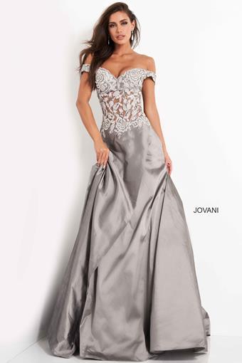 Jovani Style #03369