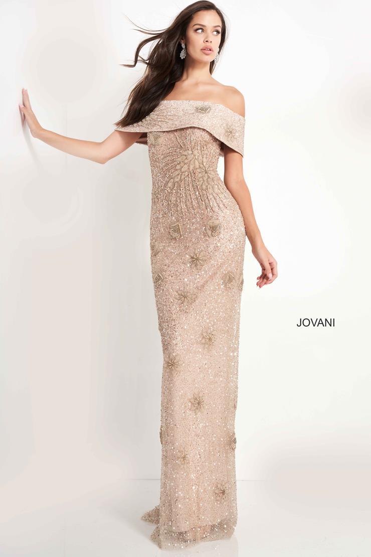 Jovani Style #03412  Image