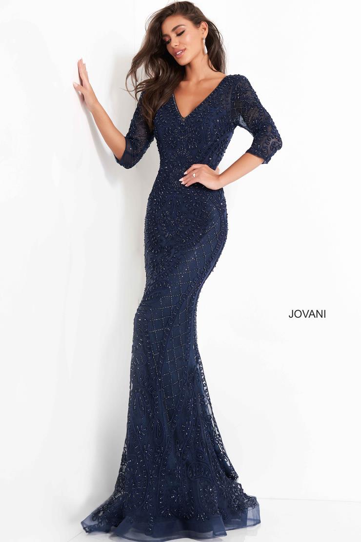 Jovani Style #03561  Image