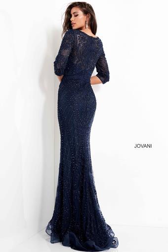 Jovani Style #03561