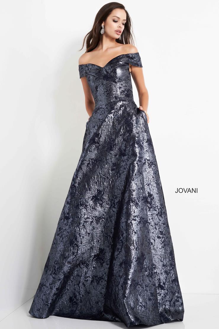 Jovani Style #03674  Image