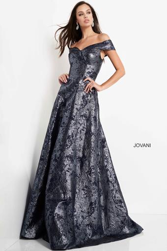 Jovani Style #03674