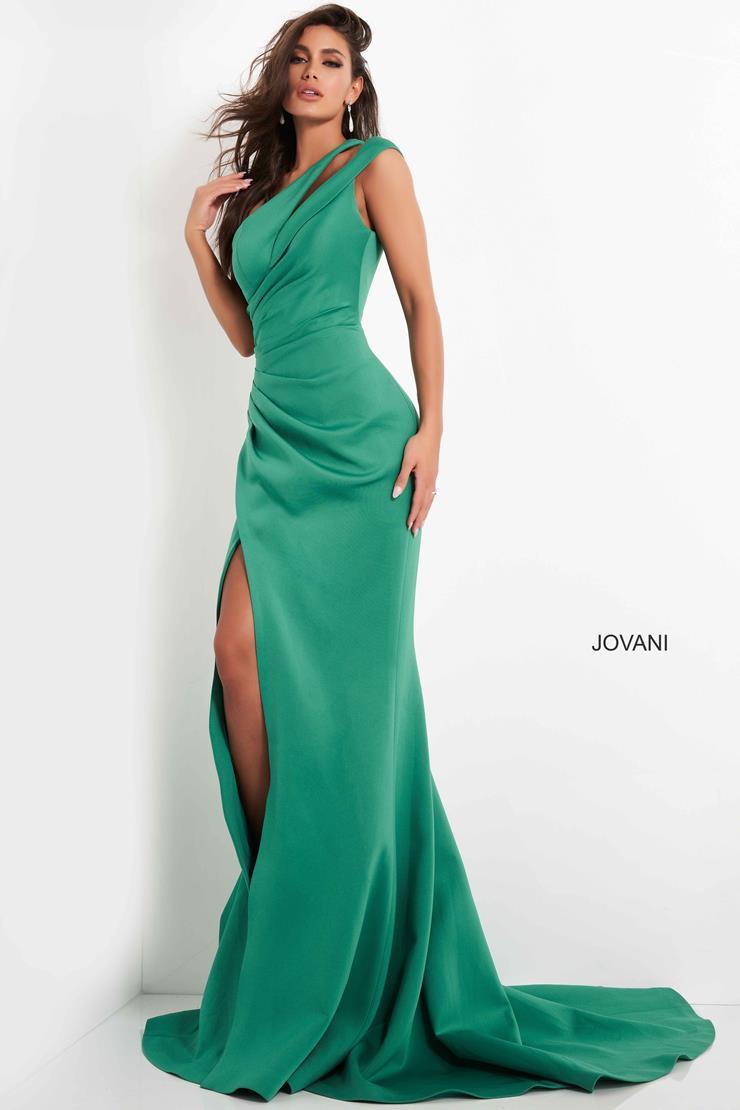 Jovani Style #04222  Image