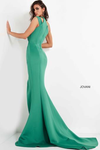 Jovani Style #04222