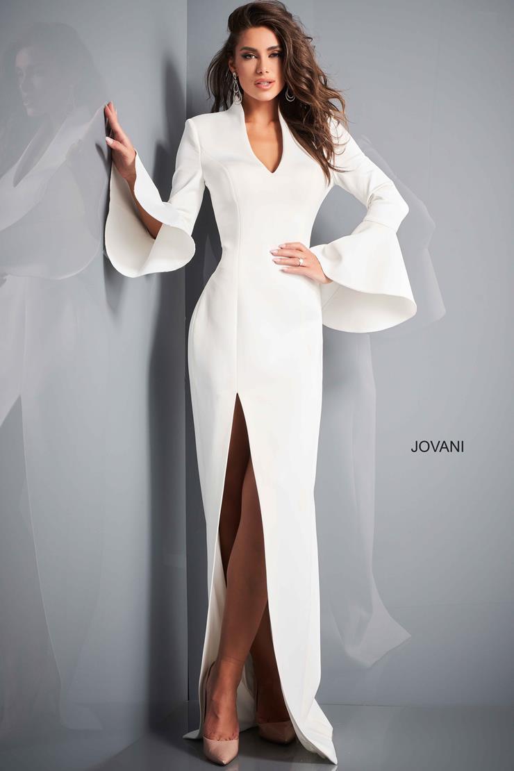 Jovani Style #04240  Image