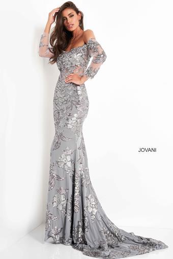 Jovani Style 04333