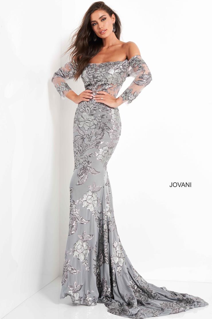 Jovani Style #04333  Image